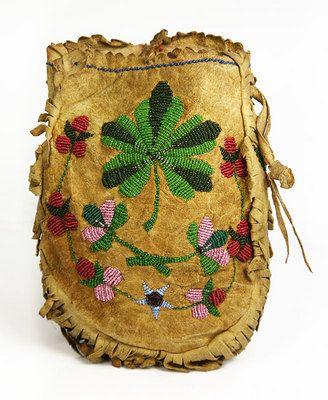 55 Bag On And Images Wallets Satchel Pinterest Lady Handbags Best arIxRqw5a