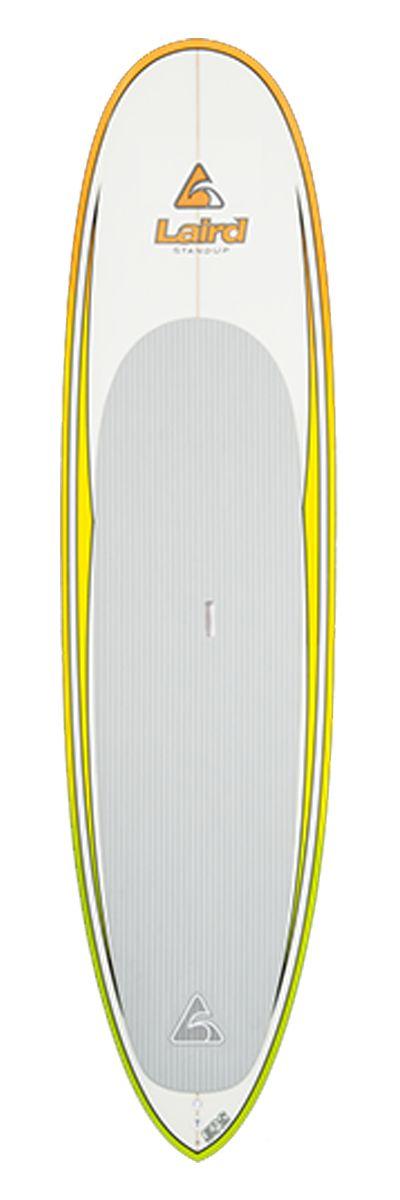 Laird Surfer OYL EPS-HP