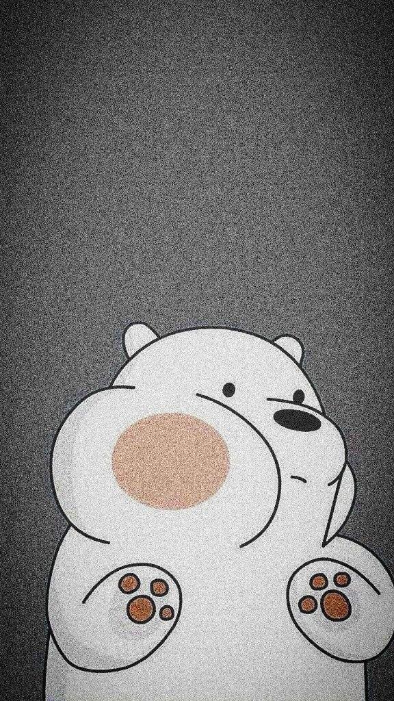 W A L L P A P E R Demo Ideas Cute Panda Wallpaper Bear Wallpaper Cartoon Wallpaper Iphone