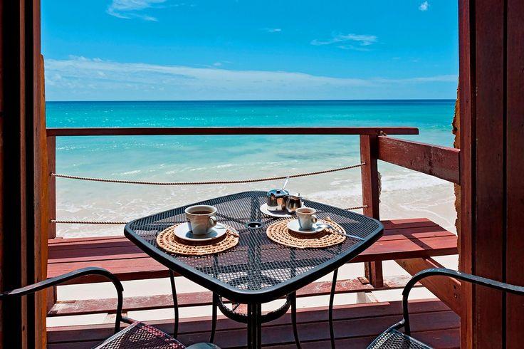 ...just morning coffee... #Finnmatkat