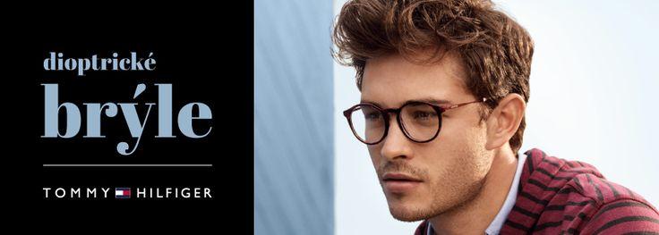 Dioptrické brýle Tommy Hilfiger https://www.i-bryle.cz/index.php?adr=267&mrk%5B%5D=TOMMY+HILFIGER