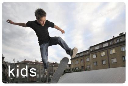 KIDS - Mico Sport Online Store Underwear, Indoor, outdoor, Running and Ski