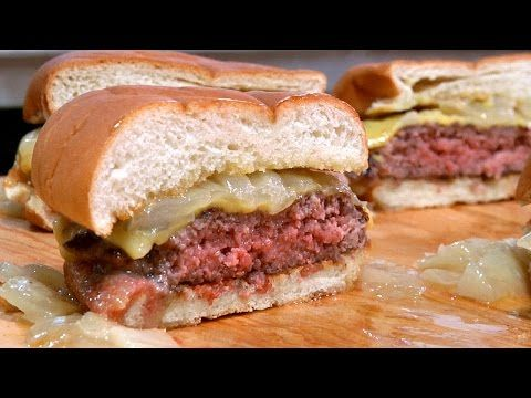I Thought This Was Mayo On The Bun, But It's Not. What It Is? I'll Never Use Anything Else Again… – AWM