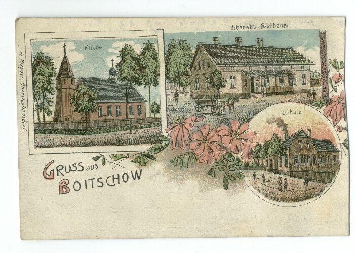 Boitschow.jpg (701×499)