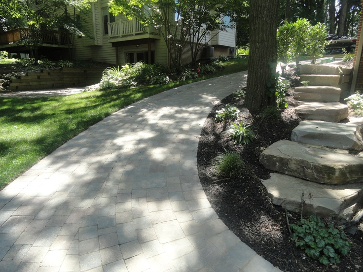 1000  images about brick pavers on pinterest