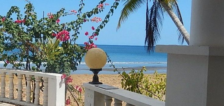 Puerto Armuelles Added to Panama Relocation Tour Itinerary