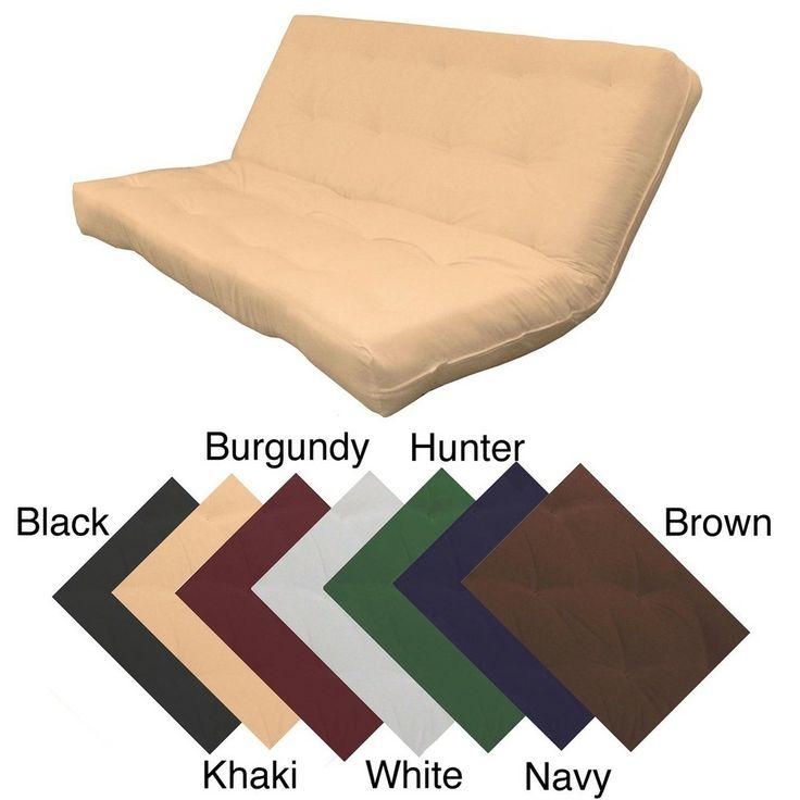 Memphis Leather Sofa Images Living Room Set San