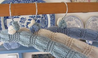 Find here our best free patterns - Frugal Knitting Haus