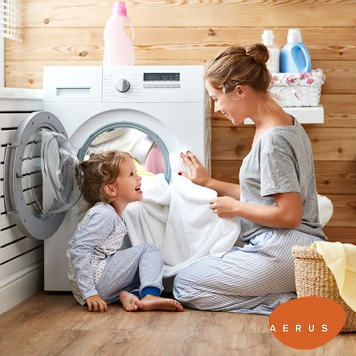Aerus Southern Maine Aerussouthernmaine Laundry Pro Helps