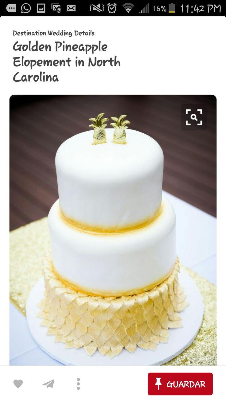 19 best Mirsi\'s 24 Bday images on Pinterest   Birthday celebration ...