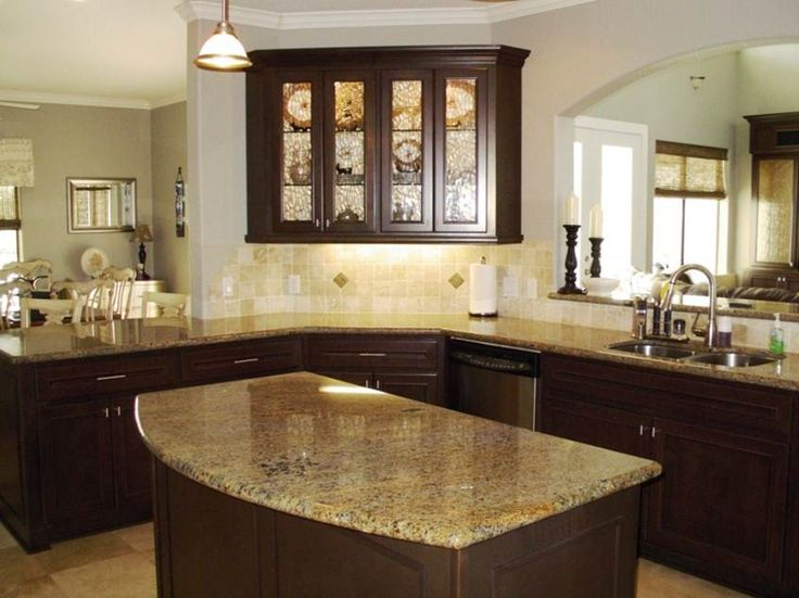 Marvelous Kitchen Cabinet Refacing Ideas Decor Tags Rustic Island Table Ideas