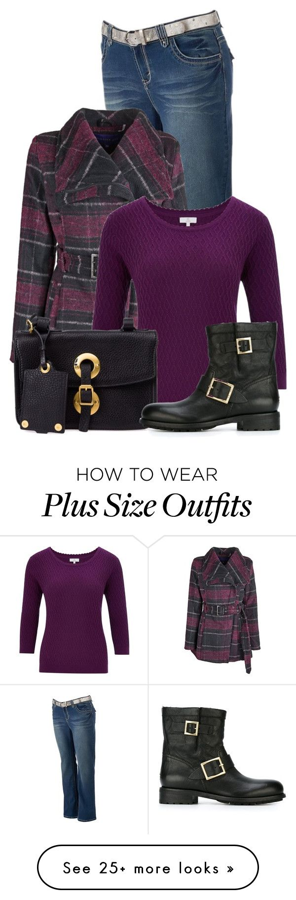 """Untitled #12920"" by nanette-253 on Polyvore featuring Steve Madden, CC, Valentino and Jimmy Choo"