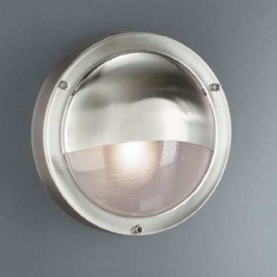 Zanzibar 60w wall light available at http qvs myfisheye co