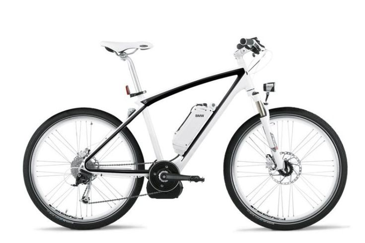 海外の最新電動自転車事情 ( 自転車 ) - ハンダ技研のブログ - Yahoo!ブログ