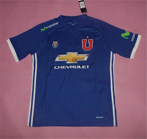 http://www.cheapsoccerjersey.org/club-universidad-de-chile-home-1718-season-blue-jersey-p-11471.html