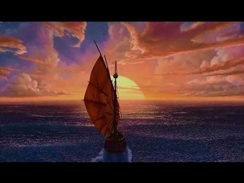 Синдбад мореход  Исторические приключенческие фильмы