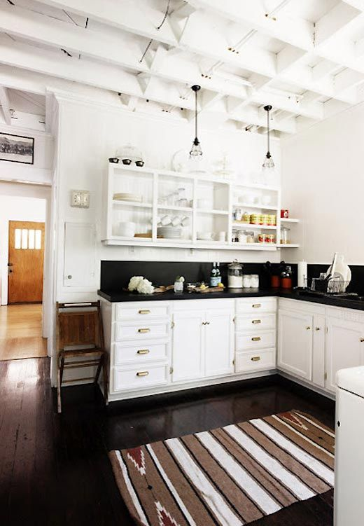 1000 ideas about dark kitchen floors on pinterest dark