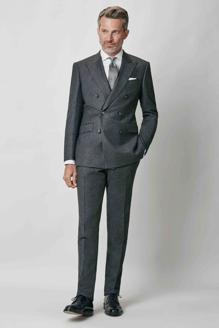 Beau Costume Homme pour les 281 meilleures images du tableau mode homme | look chic sur