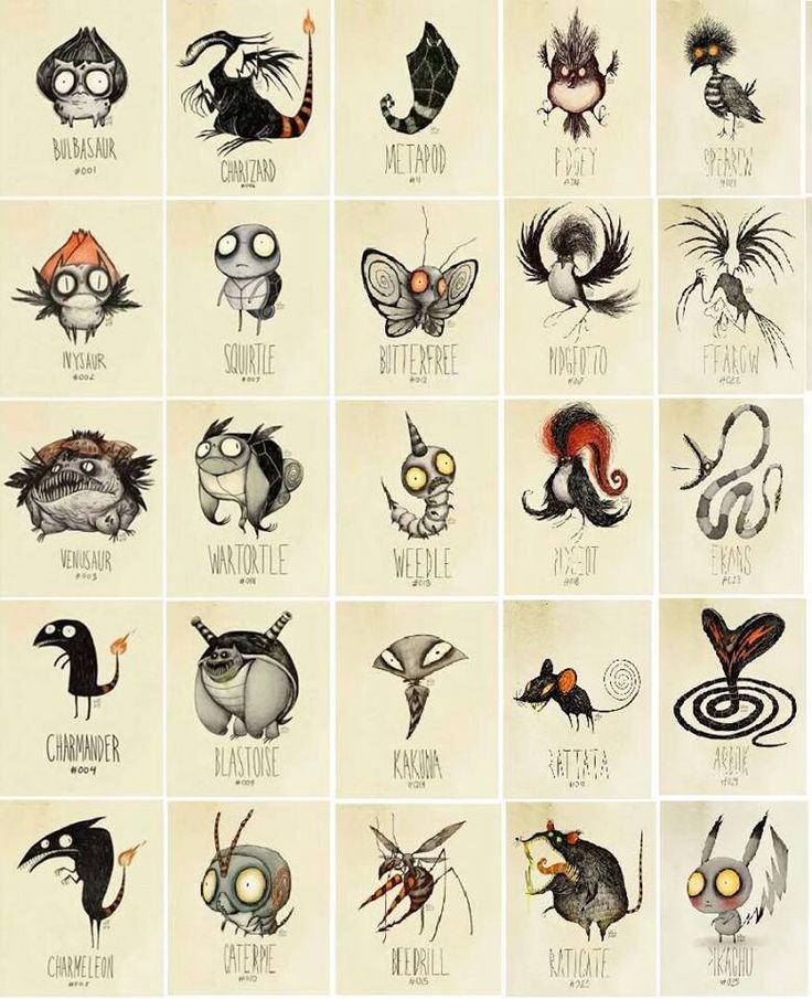 tim burton movie style Free essay: tim burton style analysis tim burton is one of the most unusual and unique directors of our time he brings characters to life by putting them in.