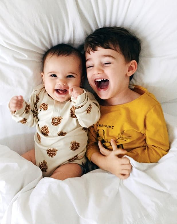 18 Southern Baby Names Guaranteed to Make You Swoon via @PureWow