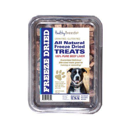 Slim Snax 10 Oz 10 Things Healthy Dog Treats Treats