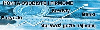 Porównanie banków - sprawdź który najlepszy i zarejestruj się on-line.  http://net24h.produktyfinansowe.pl/