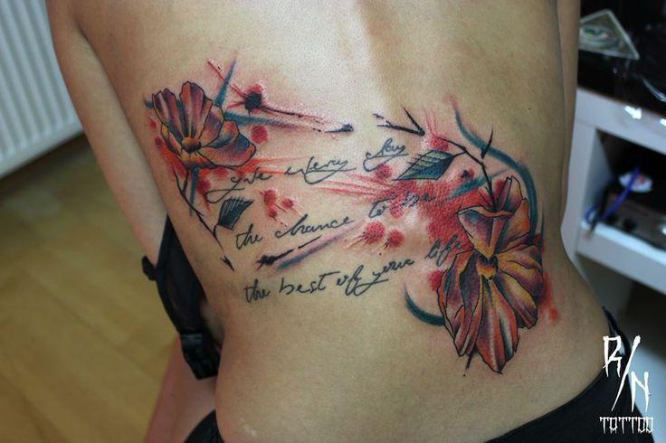 Rusi No tattoo  tel: +49 152 04192401 https://www.facebook.com/pages/Rusi-No-Tattoo/195056667264649 www.rusinotattoo.com