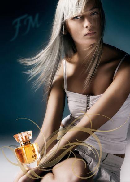Afacerea FM Group: 2013 - Top cele mai bune 10 parfumuri!