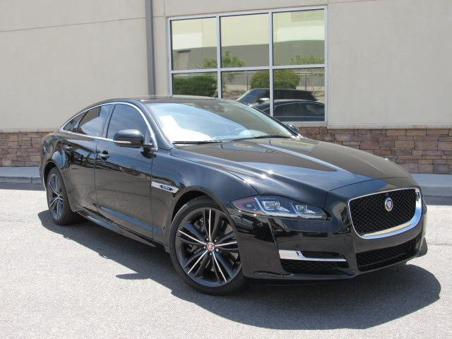 70 New Cars Suvs In Stock Redmond Jaguar Bellevue Black Jaguar Car Small Luxury Cars Jaguar Xf
