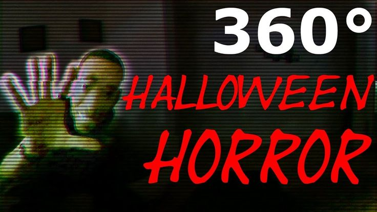 #VR #VRGames #Drone #Gaming Halloween 360° Horror VR -  Scary Haunted House [4K] +18, 360 degree, 360 video, 360 videos, 360°, 4k vacation 360, Funny, Ghost, Halloween, Haunted, haunted house, Horror, scary, SPOOKY, virtual reality, VR, vr videos #+18 #360Degree #360Video #360Videos #360° #4KVacation360 #Funny #Ghost #Halloween #Haunted #HauntedHouse #Horror #Scary #SPOOKY #VirtualReality #VR #VrVideos http://bit.ly/2i7Eits