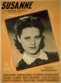Susanne (1950)