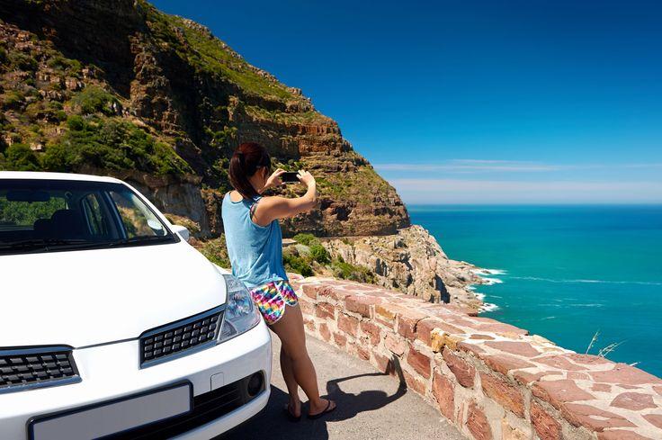 #Renta un #auto y vive unas #vacaciones diferentes.