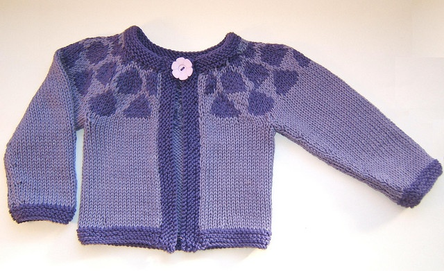 Info and statistics on the subject of baby weight gain while being pregnant through conception up to the first Six months of existence. Understand the weight your child should be based on its age.  Ella baby cardigan, http://pregdiets.com/baby-weight-gain.html