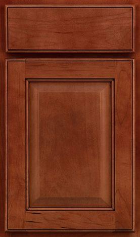 17 best Home crest cabinets images on Pinterest   Kitchen cabinets ...