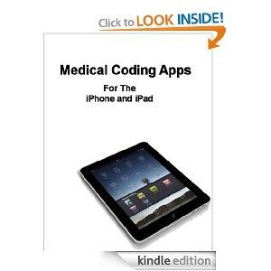 Medical Billing Course - Online Certification - Learn ...