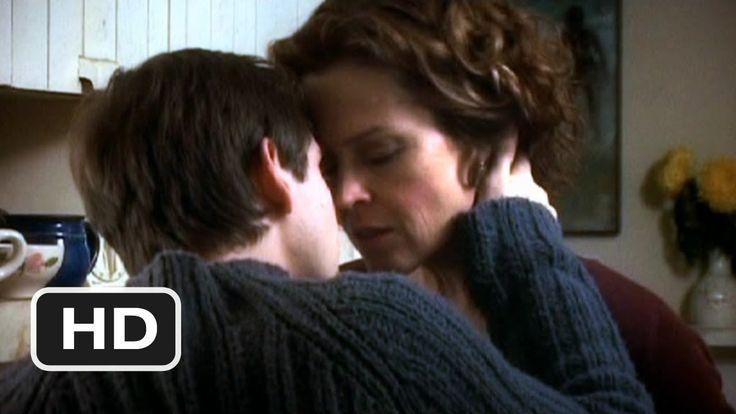 Pin Van Esce Vijn Op Wie Is Dit - Movies, Mom Son En Mom-1233