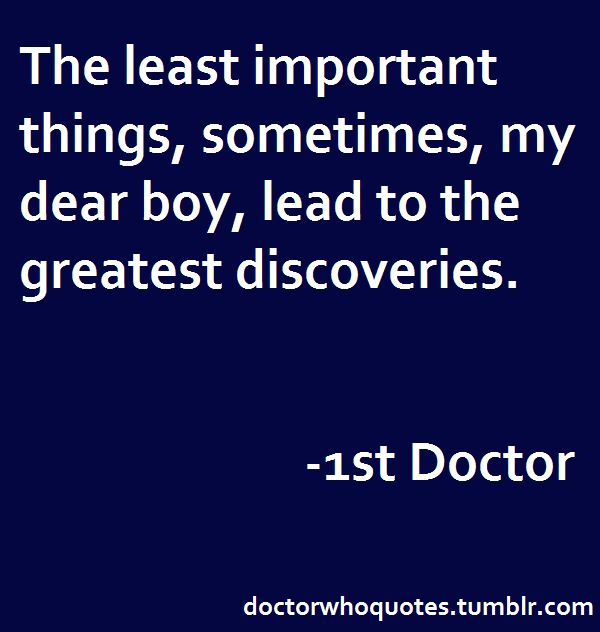 dating a doctor quotes and sayings