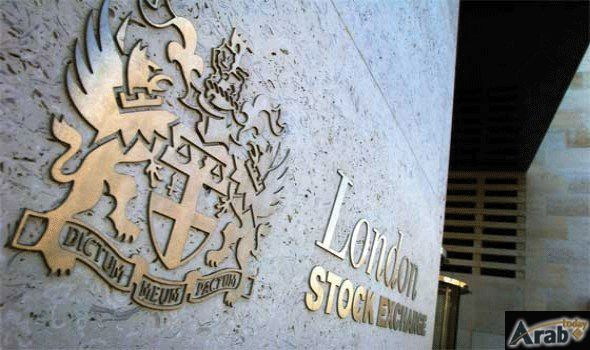 Egypt's GDRs in London stable: The Egyptian global depository receipts (GDRs) traded on London Stock Exchange showed stable performance at…