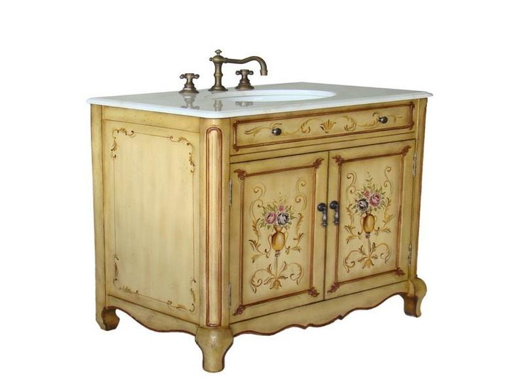 25 Best Ideas About Country Bathroom Vanities On: Best 25+ French Country Bathrooms Ideas On Pinterest