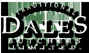 Online Butchers | Award Winning Pies and Sausages - Dales Traditional Butchers Ltd