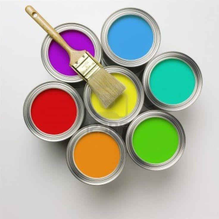 Покраска двери   Когда я был классе в десятом, мы переехал и в новую квартиру. И как это всегда бывает, начали делать ремонт. В один прекрасный день мне поставили задачу покрасить трубы, батарею и дверь на лоджию в родительской спальне. Вооружили меня кисточками, а�