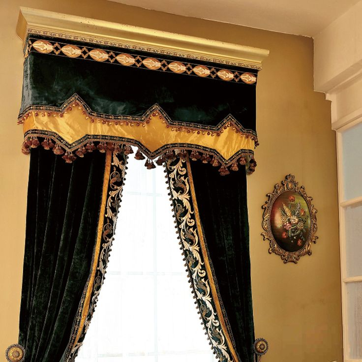 for affordable custom luxury window curtains drapes and valances with various custom selections and wholesale price luxury curtains wholesale online