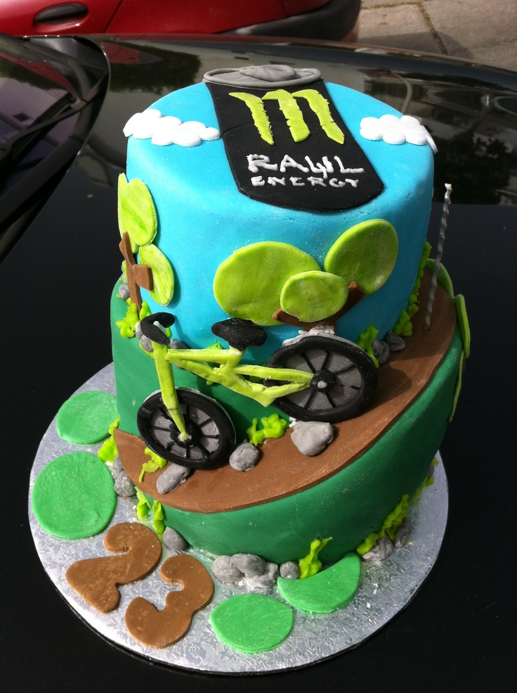 10 Best Images About Mountain Cake On Pinterest Birthday