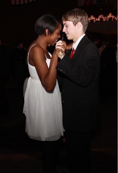 Interracial dating jacksonville fl, xxx women free
