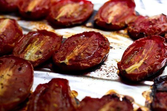 img 2182 thumb creamy roasted tomato garlic amp onion coconut soup