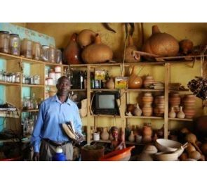 Most trusted sangoma classifieds and powerful traditional healer +27635620092 prof kiisa I base on your wants, desires then i assess give and advice in many ways: disturbing dreams, casting spells, numerology, fortune analysis, tarot reading and many more, from my secluded home, in the heart of the