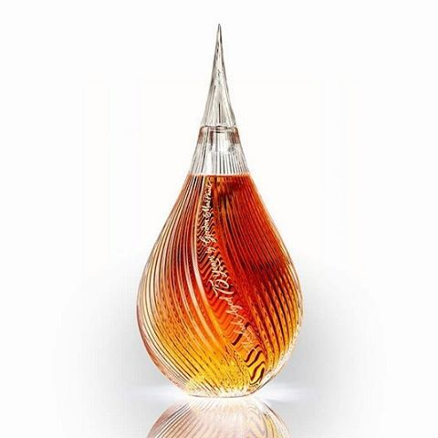 Mortlach 75yo @gordonandmacphail Generations Range. Released today…