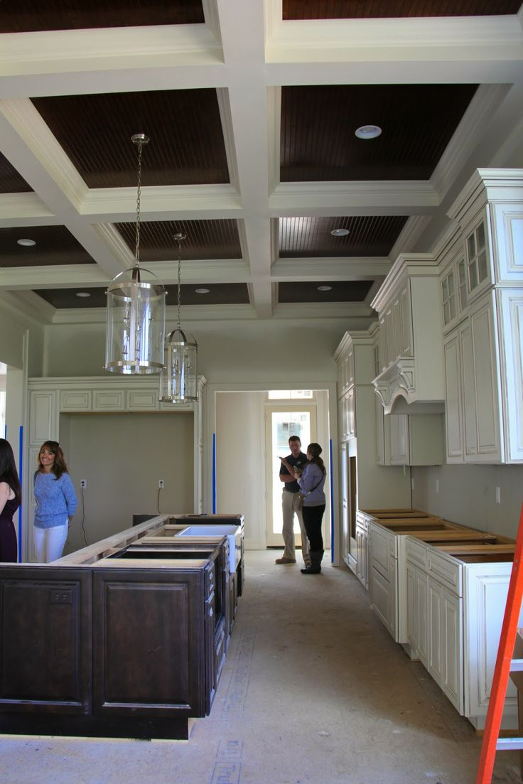 17 best images about bia parde of homes 2014 on pinterest for Home builders in southern ohio