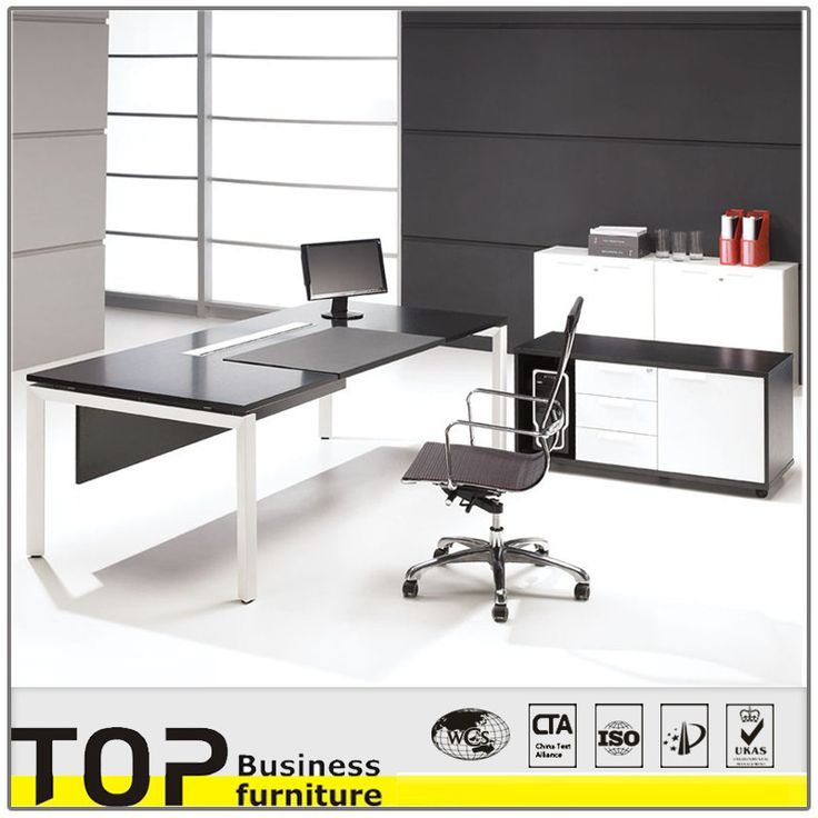 High Tech Desk 50 best back office design images on pinterest | gaming setup, pc