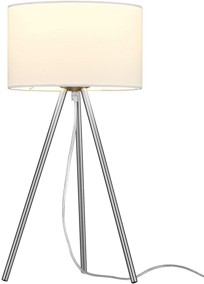Lampen online kaufen | Möbel Suchmaschine |